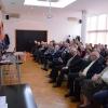 Dr Predrag Stefanović, Laboratorija za termotehniku i energetiku Instituta Vinča