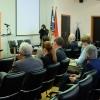 Трибина ДТС-а: Гост Амбасада Краљевине Холандије