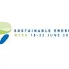Serbian Energy Day